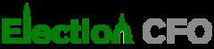 cropped-ecfo_logo.png